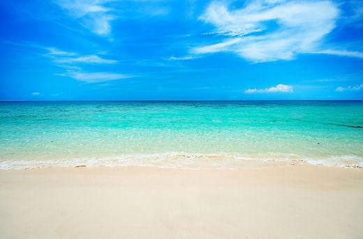 Open Minds Beach.jpg