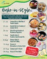 OM_Bake Dates.jpg
