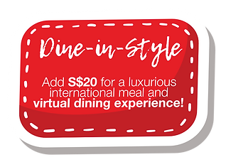 Dine-in-Style.png