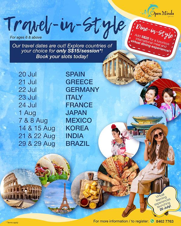 OM_Travel Dates_FA.jpg