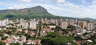governador_valadares_panoramica.jpg