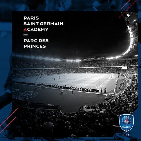 POST INSTA stadium2.jpg