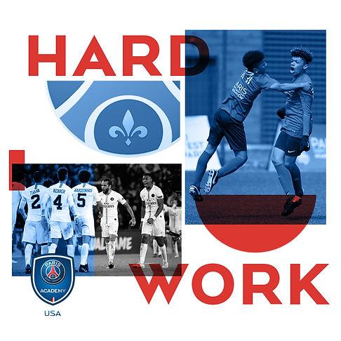 HARD WORK2.jpg