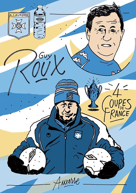 guyroux.png