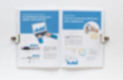 test brochure en situ 2.jpg