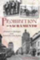 Prohibition Book Cover JPG.JPG