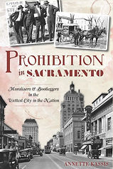 Prohibition Book Cover JPG.JPG