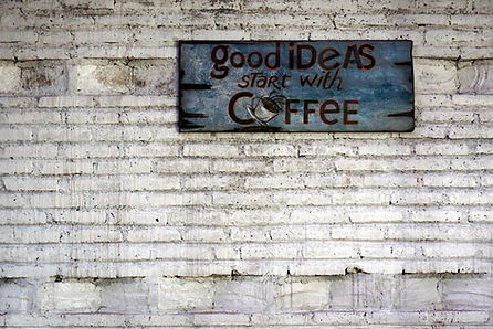 coffee-1002658_1920.jpg