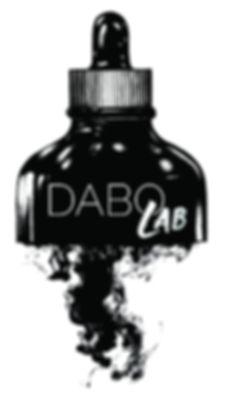 LOGO DABO 10X10.jpg