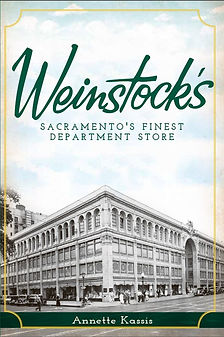 Weinstock's cover.JPG
