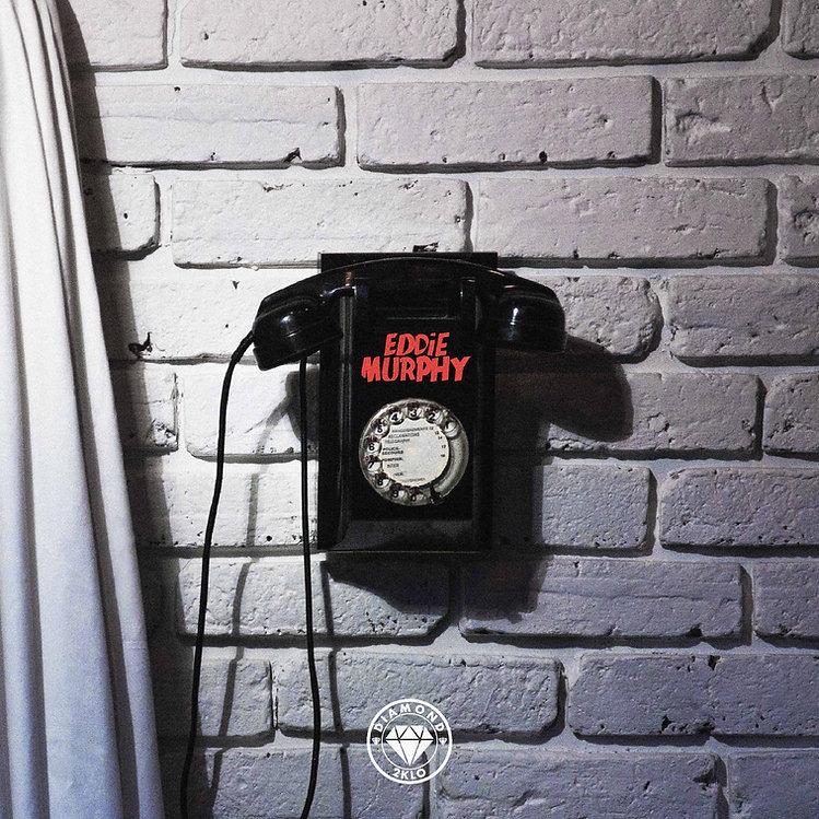 COVER-EDDIE.jpg