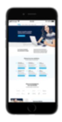 test site web sur iphone.jpg