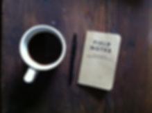 cup-2572893_1920.jpg