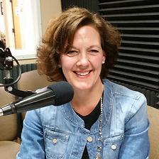 Annette Kassis Headshot 2.jpg