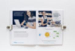 test brochure en situ.jpg