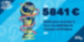 twitt coupe du monde 1.png