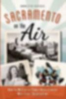 Sac Air Cover.JPG