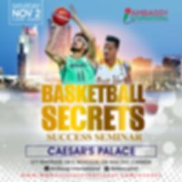 Basketball Secrets2.png
