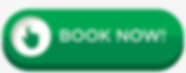 393-3933881_book-now-button-book-now-but