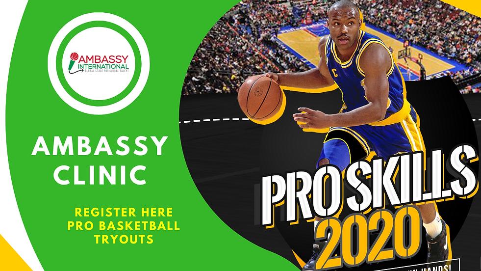 Ambassy Promo.png