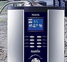 vesta-water-ionizer.jpg