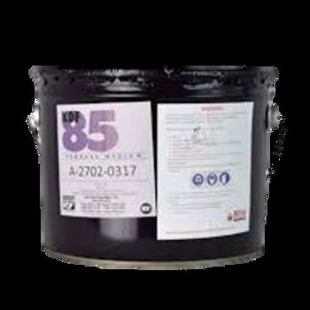 KDF-85 Bulk Media-57 lbs(1/3 cubic foot pail)