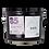 Thumbnail: KDF-85 Bulk Media-57 lbs(1/3 cubic foot pail)