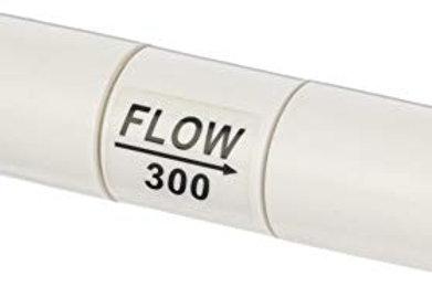 Axeon 300 ml/min Inline Flow restrictor (36 GPD)
