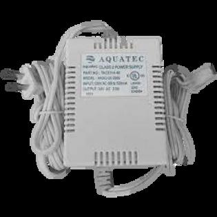 Aquatec DDP-5800 Demand and Delivery Pump 24VAC Transformer