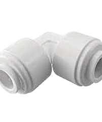 Water Fittings