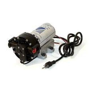 Aquatec DDP-5852 Delivery Pump