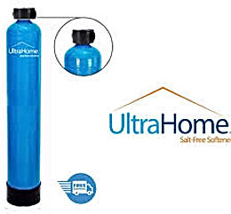 Ultrahome Salt Free Softener.jpg