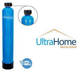 Ultrahome Salt Free Softener.jpg