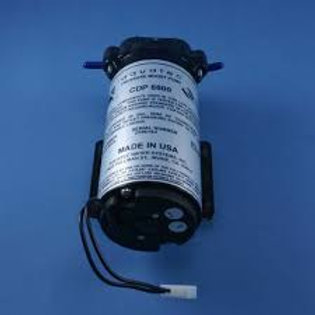 Aquatec Booster Pump CDP-8800 - Aquatec CDP-8841-2J03-B423 Booster Pump