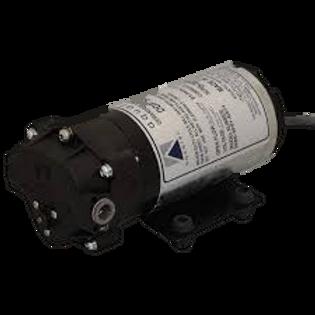 Aquatec DDP-5800 Demand Delivery Pump (Model 5853-2L2M-B534)