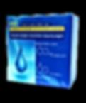miz-dissolved-hydrogen-measuring-reagent