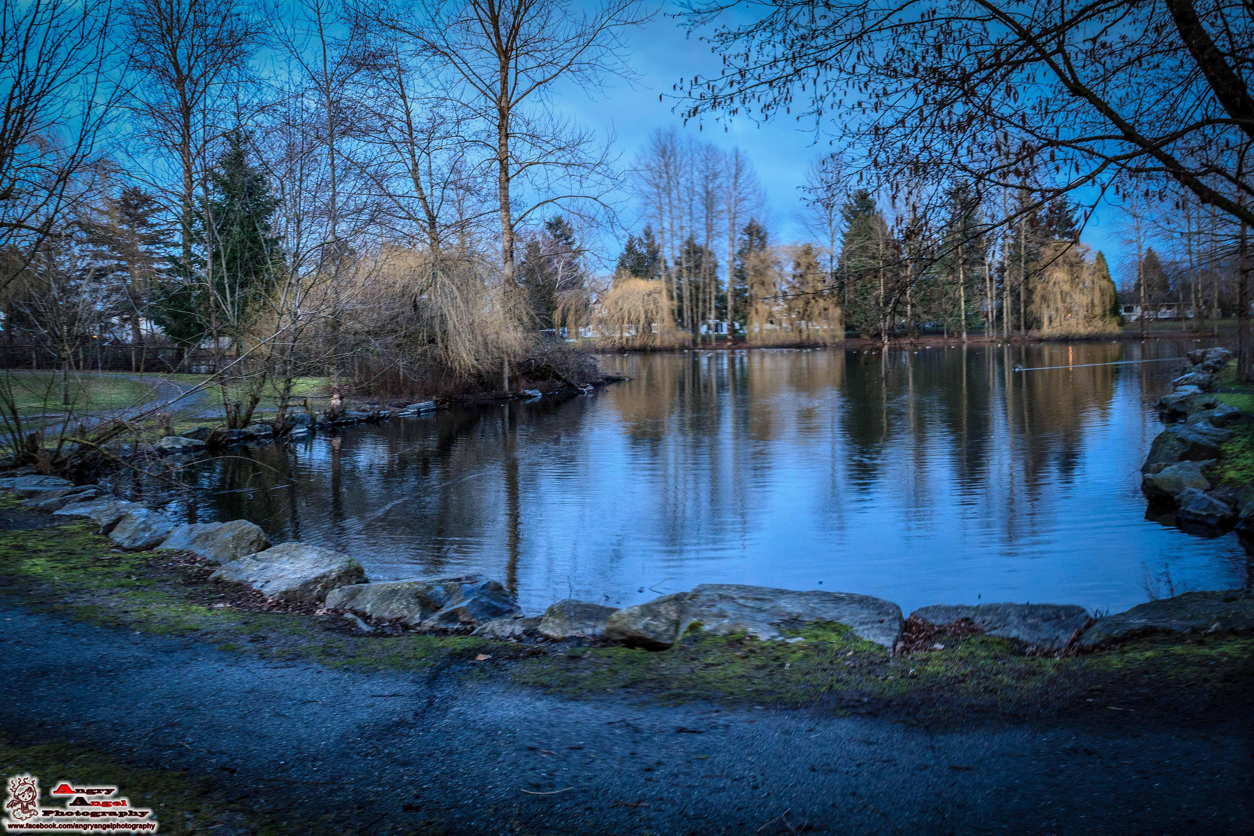 Sardis Park