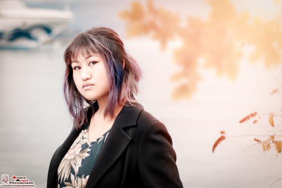 Aril Yeo - Dec16-2-17-1-2.jpg