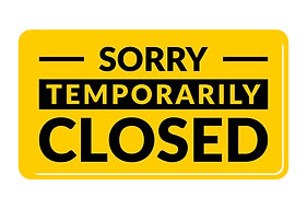 sorry-temporarily-closed-due-to-covid-re