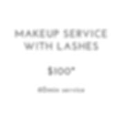 Formal Makeup (2).png