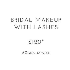 Formal Makeup.jpg