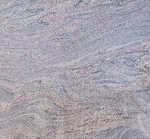 Colombo-Juprana-3cm-closeup.jpg