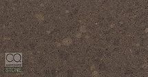 Marbre-Gris-Quartz-Stone-Slabs.jpg