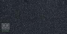 Platino-Gris-Noir-Quartz-Slabs-Wholesale