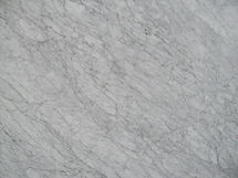 carrara282x192x2cm-closeup.jpg