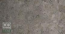 New-York-Quartz-Stone-Slab-Wholesale-CQS