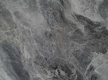 Bardiglio-closeup (1024x768).jpg