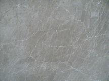 Armani-Grey-264x180x2cm-closeup (1000x75