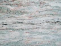white-onyx-closeup-web (800x600).jpg