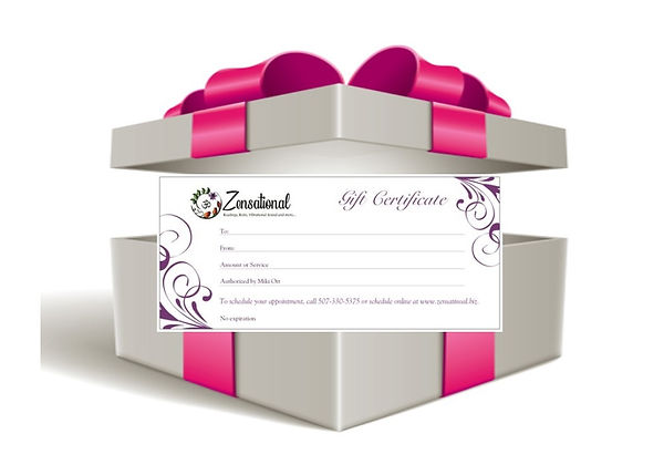 gift Certificate offer_edited.jpg